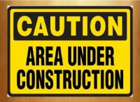 Contractor-signs20