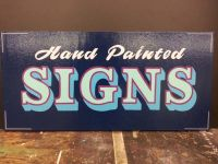 Hand-Painted-Signs5