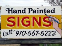 Hand-Painted-Signs6