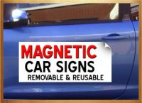 Magnetic-signs3