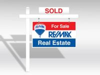 Real-Estate-Signs1