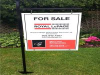 Real-Estate-Signs4