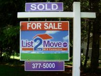 Real-Estate-Signs5