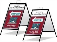 Real-Estate-Signs6