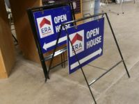 Real-Estate-Signs7