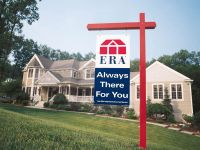 Real-Estate-Signs8