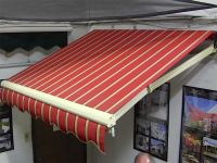 Retractable-Awning11