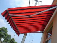 Retractable-Awning12