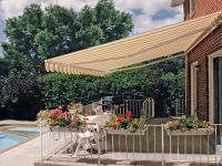Retractable-Awning2