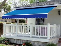 Retractable-Awning3