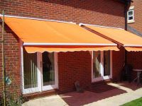 Retractable-Awning4