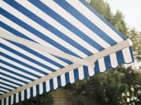 Retractable-Awning7